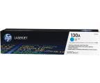 HP 130A CF351A cyan 1000 str. (LaserJet Pro MFP M176/LaserJet Pro MFP M177fw)