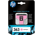 HP 363 C8775EE light magenta 6ml (HP Photo Smart 3210/3310/8250/C6280/C7280)