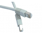 Gembird Kabel do internetu RJ-45 FTP kat.6e 3m (PP6-3M)