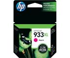 HP 933XL CN055AE magenta 8,5ml (OfficeJet 6700/7610/7612/OfficeJet Pro 7110)