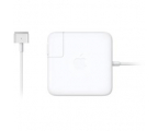 "Apple Ładowarka MagSafe 2 60W do MacBook Pro 13"" Retina (MD565Z/A)"
