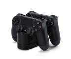Sony PlayStation 4 DualShock - stacja dokująca PS4 (9230779)