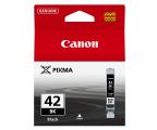 Canon CLI-42BK black (do 900 zdjęć)  (Pixma Pro-100, Pixma Pro-100S 6384B001)