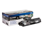 Brother TN326BK black 4000str (DCP–L8450CDW/HL-L8250CDN/HL-L8350CDW)