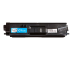 Brother TN326C cyan 3500str. (DCP–L8450CDW/HL-L8250CDN/HL-L8350CDW)