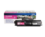 Brother TN326M magenta 3500str.  (DCP–L8450CDW/HL-L8250CDN/HL-L8350CDW)