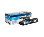 Brother TN321C cyan 1500str. (DCP–L8450CDW/HL-L8250CDN/HL-L8350CDW)