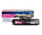Brother TN321M magenta 1500str. (DCP–L8450CDW/HL-L8250CDN/HL-L8350CDW)