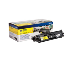 Brother TN321Y yellow 1500str.  (DCP–L8450CDW/HL-L8250CDN/HL-L8350CDW)
