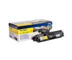 Brother TN326Y yellow 3500str.  (DCP–L8450CDW/HL-L8250CDN/HL-L8350CDW)