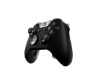 Microsoft Pad XBOX One Elite Wireless Controller (HM3-00009)