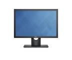 Dell E2016H (210-AFPG Commercial E series MR)