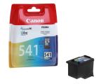 Canon CL-541 kolor 180str. (5227B005) (MG2250/MG3150/MG3250/MG4250/4150/MG3550/MX535)