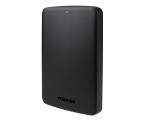 Toshiba Canvio Basics 3TB USB 3.0 (HDTB330EK3CA)