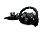Logitech G920 Xbox One/PC (941-000123)