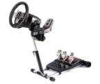 Wheel Stand Pro Stojak dla Logitech G29/G920/G27/G25 Deluxe V2 (WSP-DELUXE)