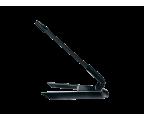 Razer Mouse Bungee (RZ30-00610100-R3M1)