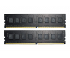 G.SKILL 16GB 2400MHz Value CL17 (2x8GB) (F4-2400C17D-16GNT)