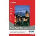 Canon Papier fotograficzny SG-201 (A4, 260g) 20szt.  (1686B021)