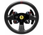 Thrustmaster Ferrari GTE F458 Wheel Add on (PC, PS3) (4060047)