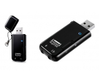 Creative Sound Blaster X-Fi GO Pro (USB) (70SB129000002 / 70SB129000005)
