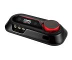 Creative Sound Blaster Omni Surround 5.1 (USB) zewnętrzna (70SB156000002)