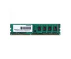 Patriot 4GB (1x4GB) 1600MHz CL11 Signature (PSD34G160081H)