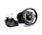 Thrustmaster TX RW Ferrari 458 Italia Edition (Xbox One/PC) (4460104)