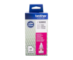 Brother BT5000M magenta 5000str.  (DCP-T300/DCP-T500W/DCP-T700W)