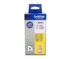 Brother BT5000Y yellow 5000str.  (DCP-T300/DCP-T500W/DCP-T700W)