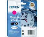 Epson T2713 magenta 27XL 1100str. (C13T27134010)  (WF-3620DWF)