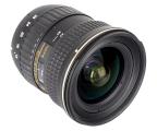 Tokina AT-X 12-28mm f/4 PRO DX AF Nikon
