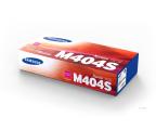 Samsung CLT-M404S magenta 1000str. (SL-C430W/C480W/C480FW)