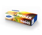 Samsung CLT-Y404S yellow 1000str. (SL-C430W/C480W/C480FW)