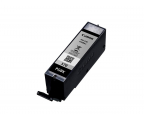 Canon PGI-570PGBK black 300str. 0372C001 (MG5700/MG6800/MG7700)