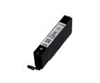 Canon CLI-571BK black 376 zdjęć. 0385C001 (MG5700/MG6800/MG7700)