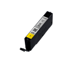 Canon CLI-571Y yellow 323str.  (0388C001)