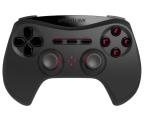 SpeedLink Strike NX kontroler bezprzewodowy (PS3) (SL-440401-BK)