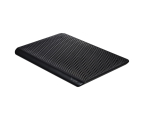 "Targus Single Fan Chill Mat (do 16"", wentylator, czarna) (AWE69EU)"