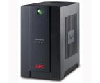 APC Back-UPS (700VA/390W, 3xFR, USB, AVR) (BX700U-FR)