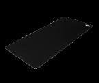 SteelSeries QcK XXL  (67500)