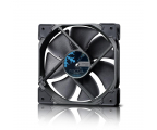 Fractal Design Venturi HP-12 120mm (FD-FAN-VENT-HP12-PWM-BK)