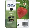 Epson 29 black 175 str. (C13T29814010) (XP-235)