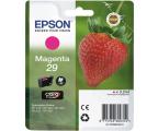 Epson 29 magenta 180 str. (C13T29834010) (XP-235)