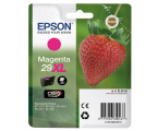 Epson 29XL Magenta 450 str. (C13T29934010) (XP-235)