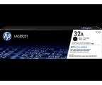 HP 32A CF232A 23 000 stron (bęben) (M203dn / M203dw / M227fdn)
