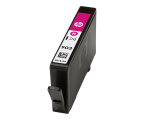 HP 903 magenta 315 str. (T6L91AE) (Officejet Pro 6950 / 6960 / 6970)