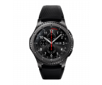 Samsung Gear S3 SM-R760 Frontier (SM-R760NDAAXEO)