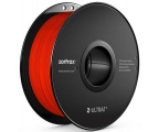 Zortrax Z-ULTRAT Red (5904730747134 (M200 Plus))