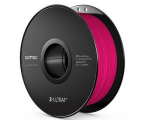 Zortrax Z-ULTRAT Magenta (5902280820376 (M200 Plus))
